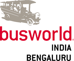 Busworld India to Reunite Bus and Coach Industry Players in August 2022