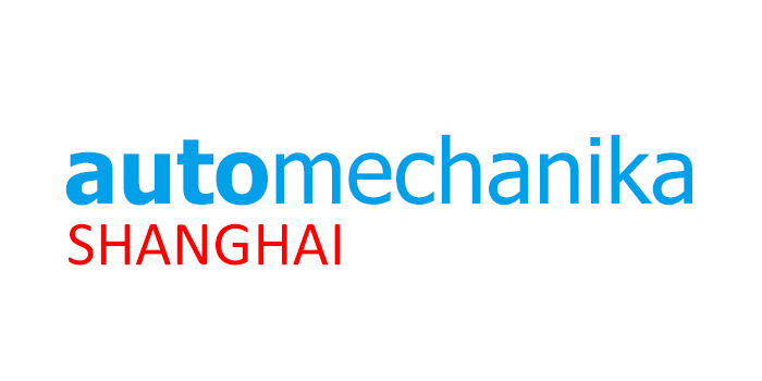 Leading Brands at Automechanika Shanghai 2021 Hint at Opportunities Along the Value Chain