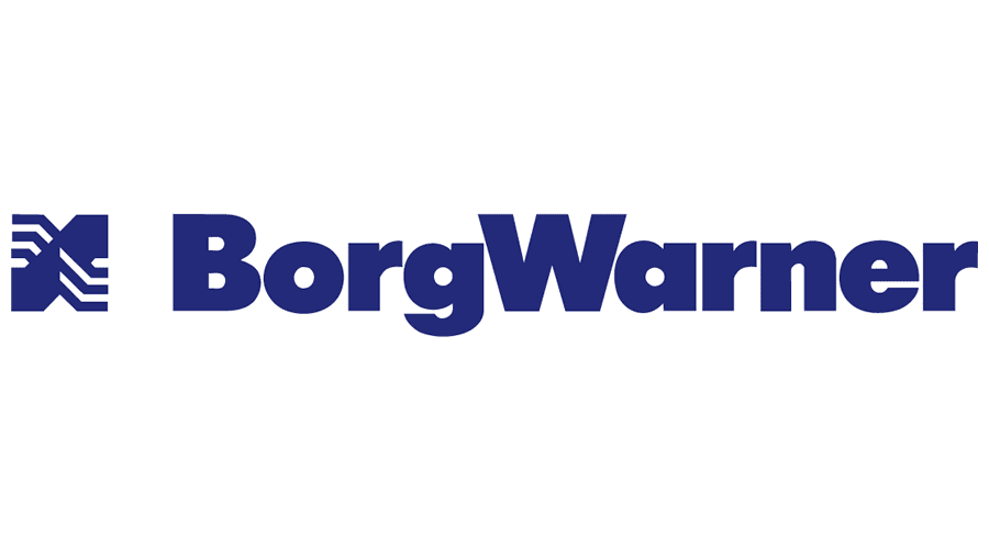 BorgWarner Agrees to Acquire AKASOL AG, Seeking to Expand Electrification Portfolio