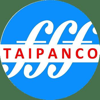 Taipanco
