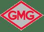 Giga Transporter Sdn Bhd