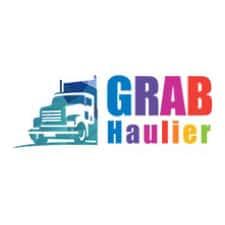 Grab Haulier