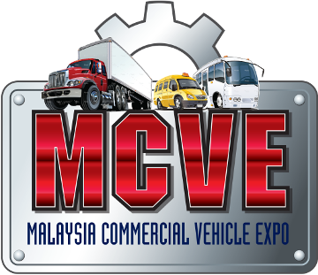 Malaysia Commercial Vehicle Expo Postponed to March 2022
