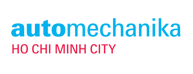 Messe Frankfurt Defers Two of its Trade Fairs in Vietnam: Automechanika Ho Chi Minh City and Secutech Vietnam