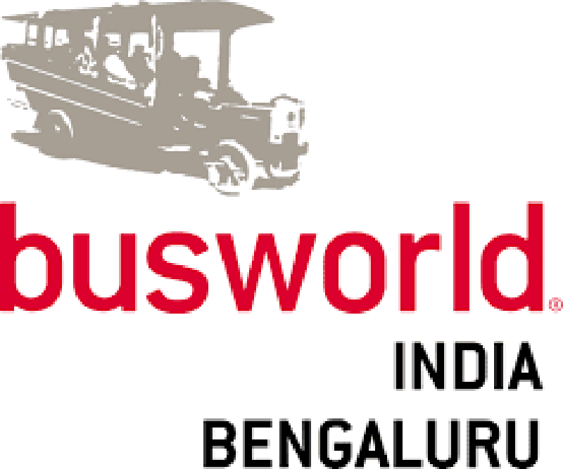 Busworld India Postponed Until 2022